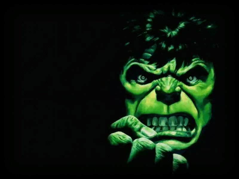 Index of /images/Hulk