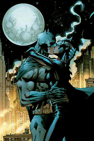 IMAGE(http://www.thehardmans.com/images/iPhone%20Wallpapers/iPhone_Batman_Catwoman_Kiss.jpg)
